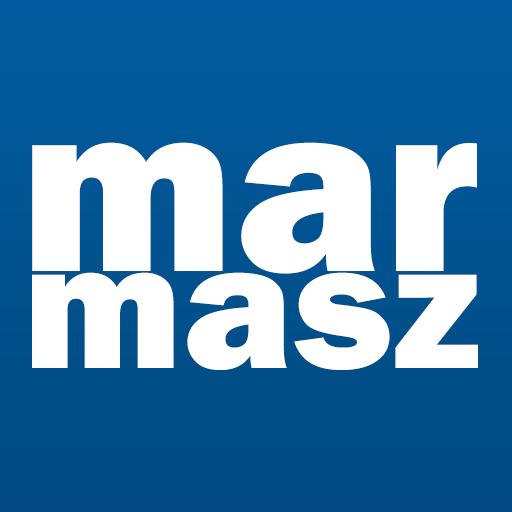 MarMasz – Aplikacja iOS