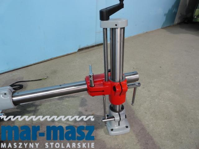 Posuw mechaniczny HOLZMANN SF444N-8