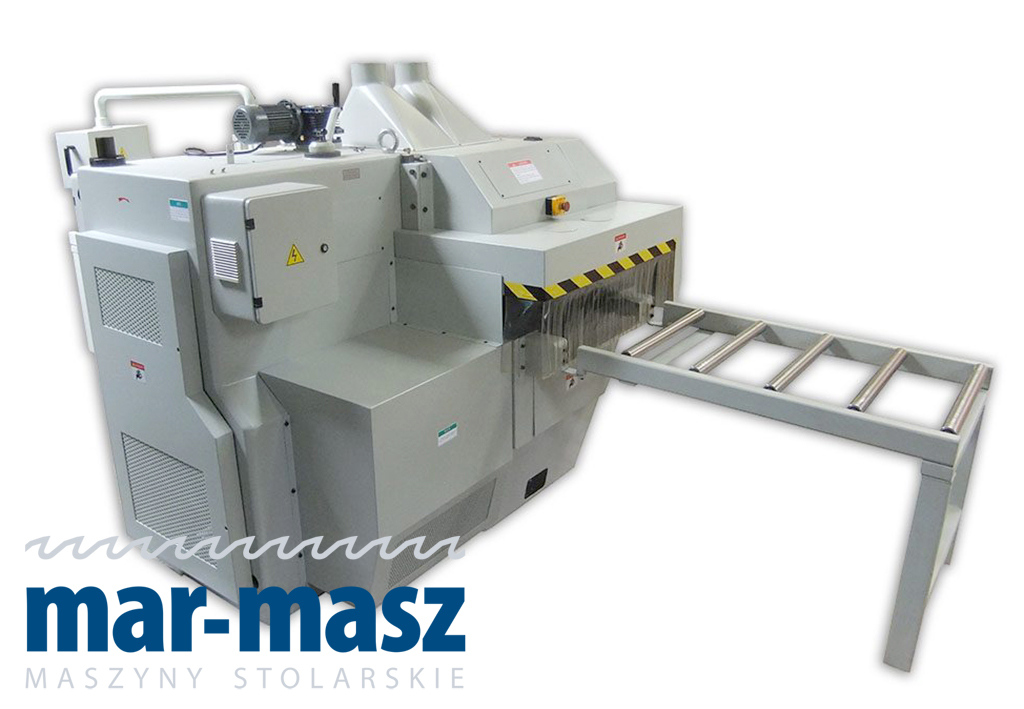 Wielopiła WINTER MULTIMAX XL 500/170