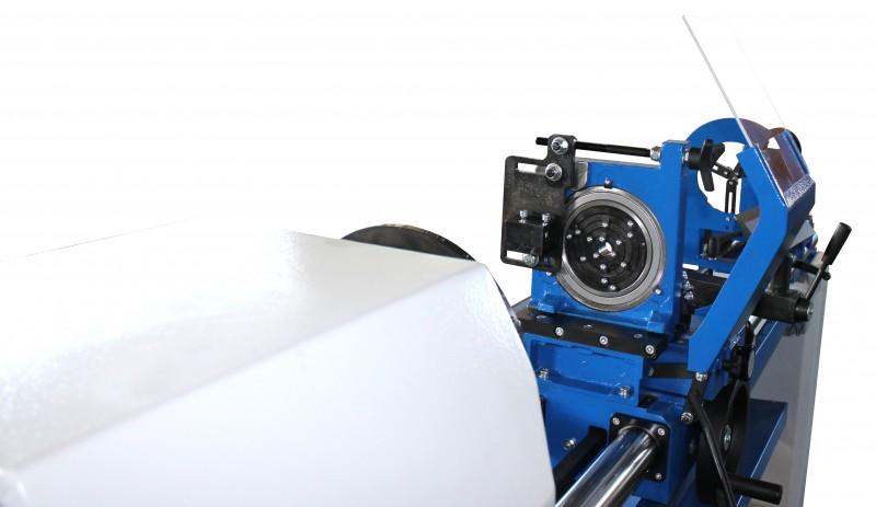 Tokarko-kopiarka STOMANA ZMM CL 1500M