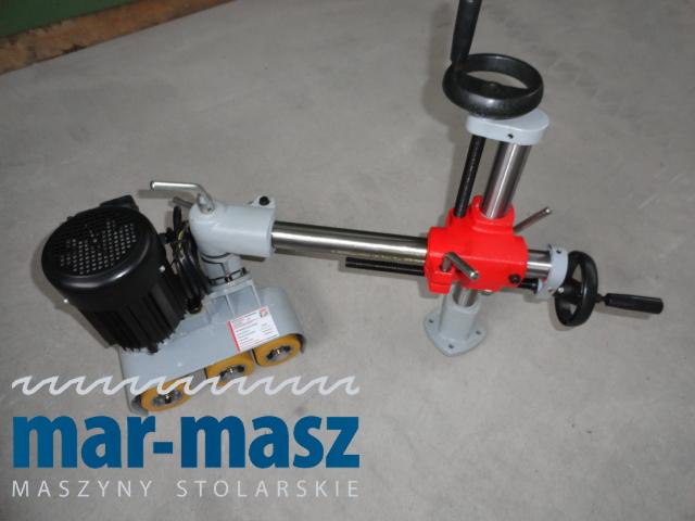 Posuw mechaniczny Holzmann SF 324N
