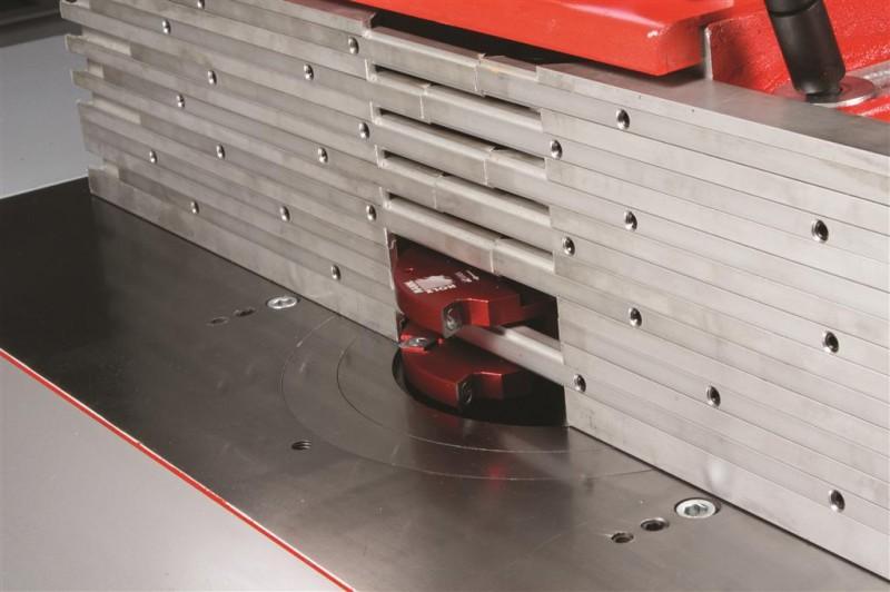 Urządzenie wielofunkcyjne K5410 VFP – 3000