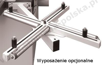 Okleiniarka STOMANA KZM 2